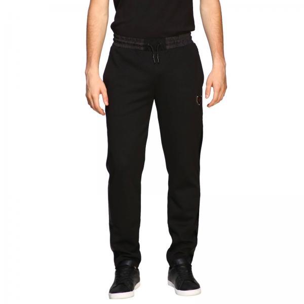 Plein Sport 运动型裤子