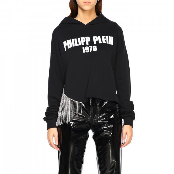 Sweater women Philipp Plein