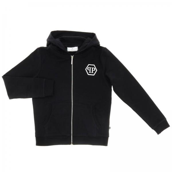 Sweater Philipp Plein BJB0213 PJO002N