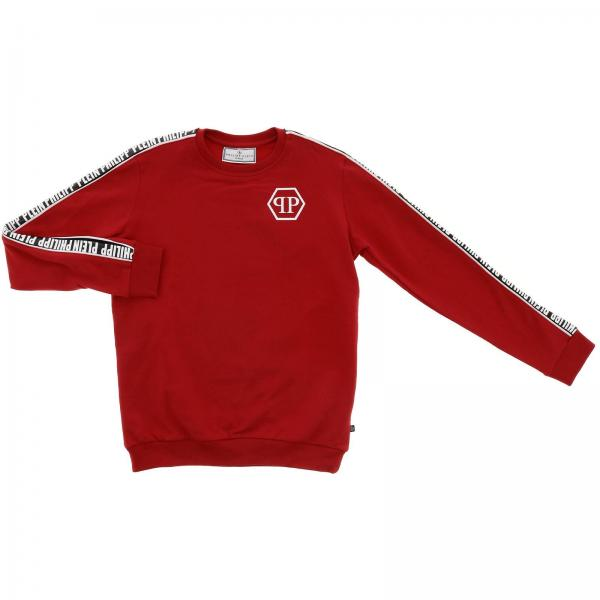 Sweater kids Philipp Plein