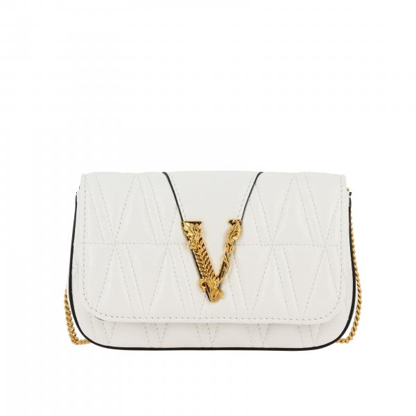 Mini bag Versace DBFH209 DNATR4