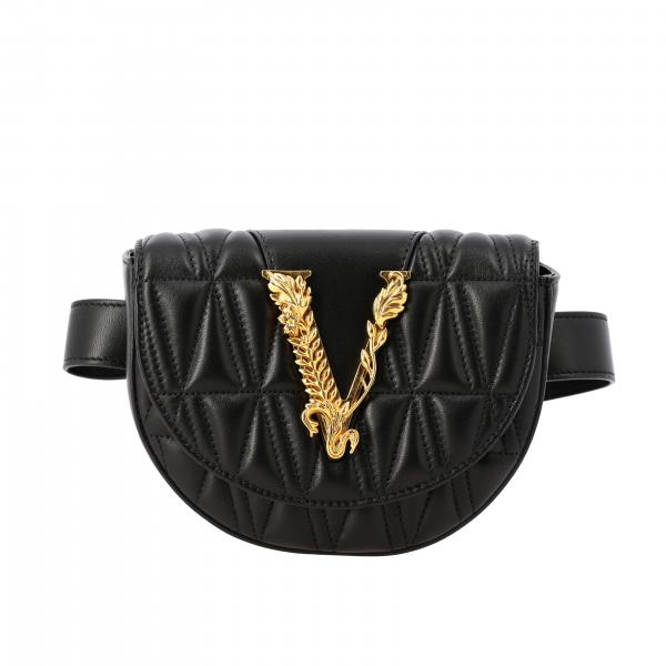 Belt bag Versace DV3G984 DNATR4
