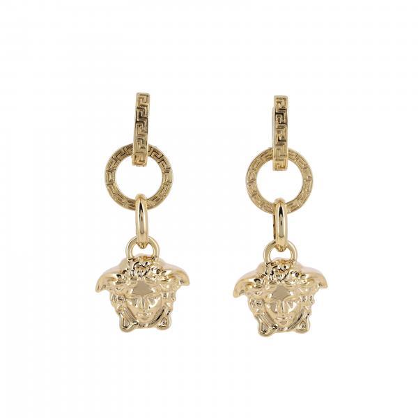 Jewel women Versace
