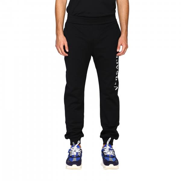Trousers Versace A83562 A231242