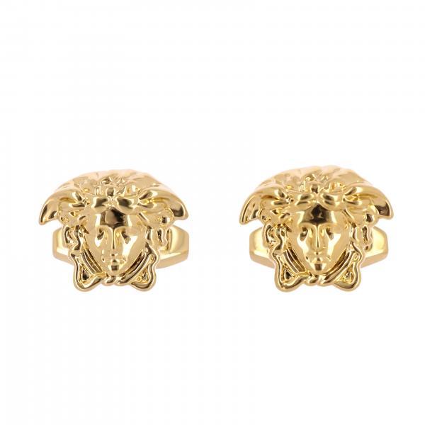 Jewel men Versace