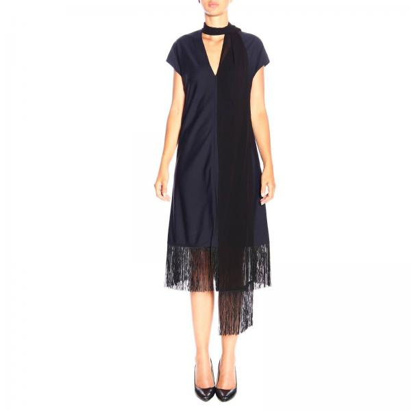 Dress women Sonia Rykiel