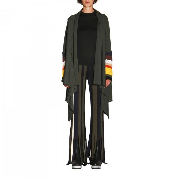 Jumper women Sonia Rykiel