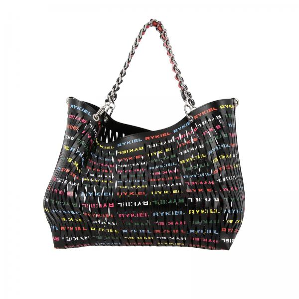 Shoulder bag women Sonia Rykiel