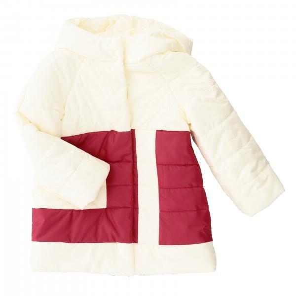 Jacket kids Elisabetta Franchi