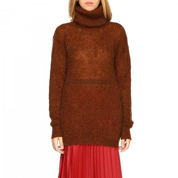 Sweater women W Dabliu