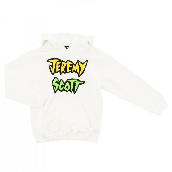 Sweater kids Jeremy Scott