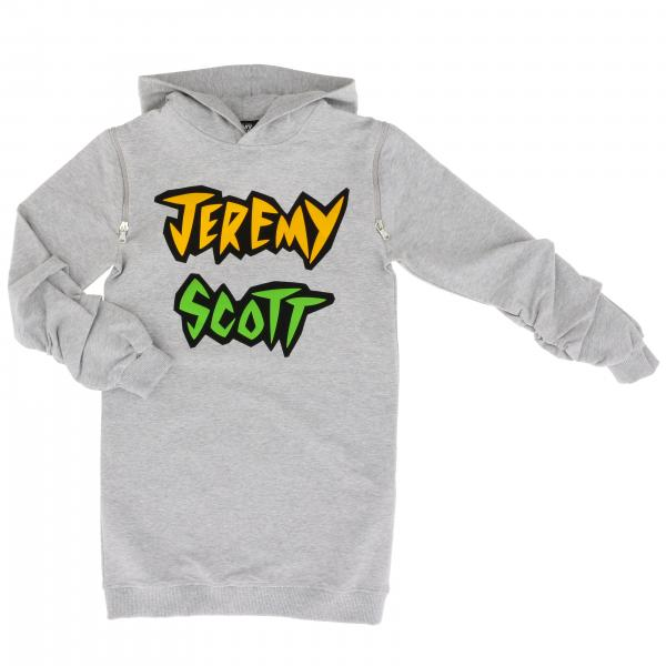 Dress kids Jeremy Scott