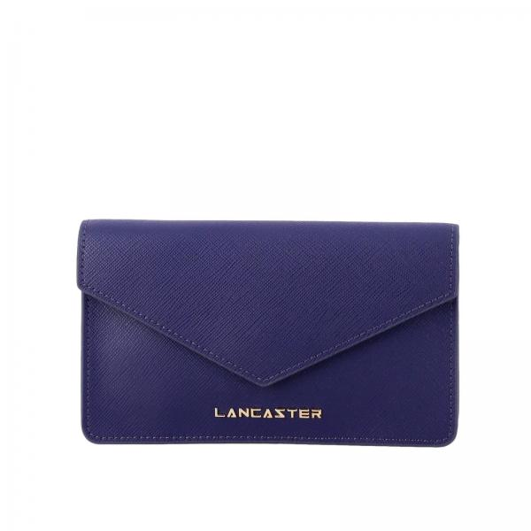 Clutch Lancaster Paris 527-23