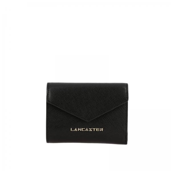 Wallet Lancaster Paris 127-2