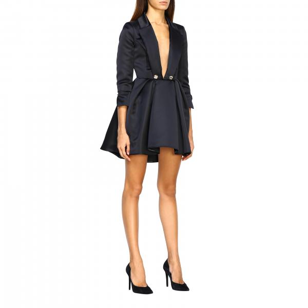 Dress Elisabetta Franchi AB004 97E2