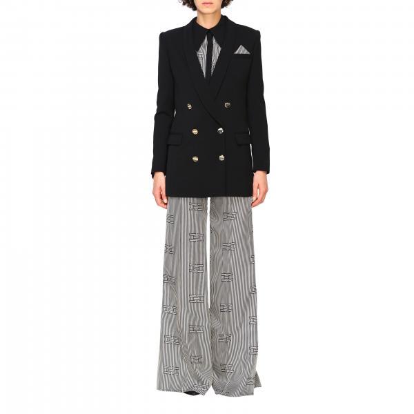 Suit separate women Elisabetta Franchi