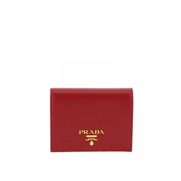 Wallet Prada 1MV204 QWA