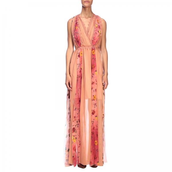 Robes Blumarine 4083