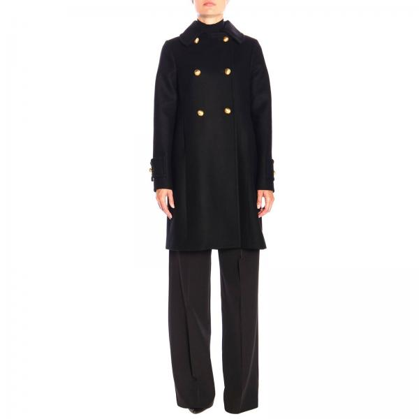 Manteau Be Blumarine 8158