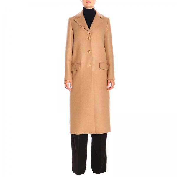 Manteau Be Blumarine 8160