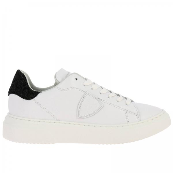 Sneakers PHILIPPE MODEL BGLD VG05