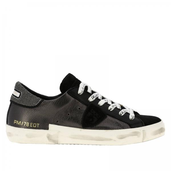 Sneakers Philippe Model PRLD AP03