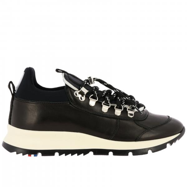 Sneakers Rossignol X Philippe Model NNLD V001