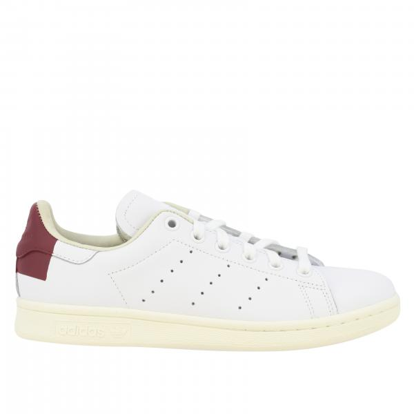 Sneakers ADIDAS ORIGINALS EE5784 WOMAN