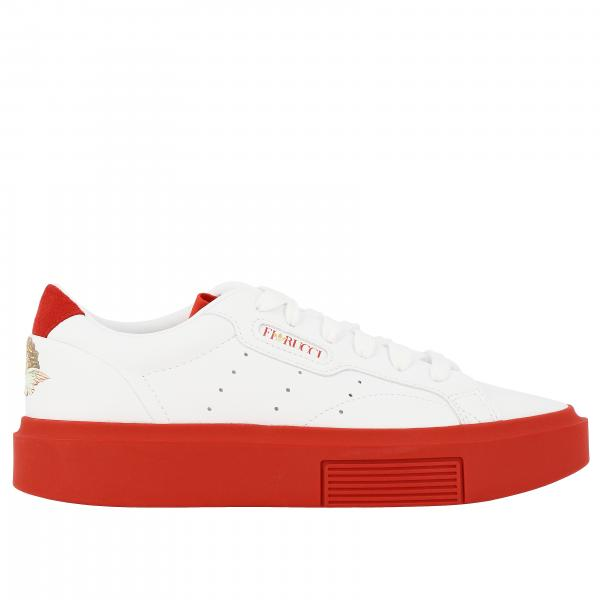 Sneakers Adidas Originals EE4719