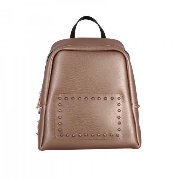 Наплечная сумка Женское Gum