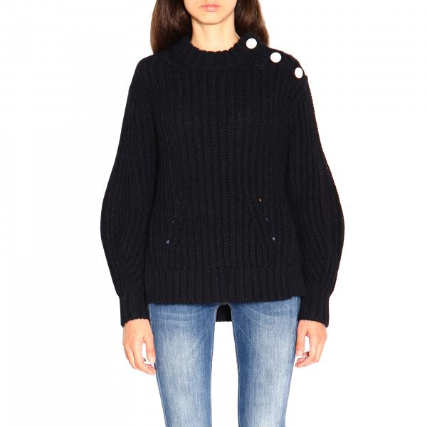 Pull femme Zadig & Voltaire
