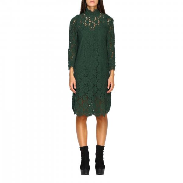 Dress Zadig & Voltaire WHCG0403F