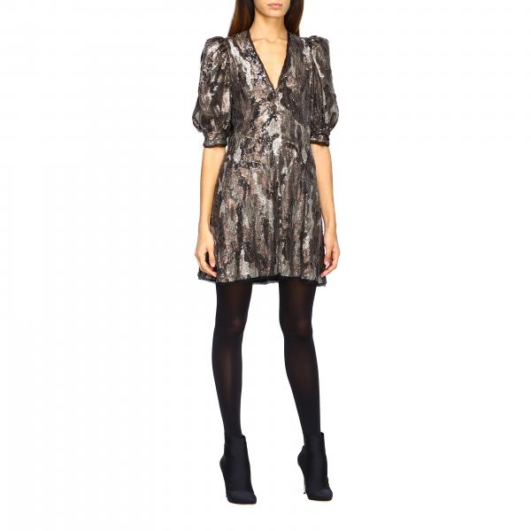Dress Zadig & Voltaire WHCG0405F