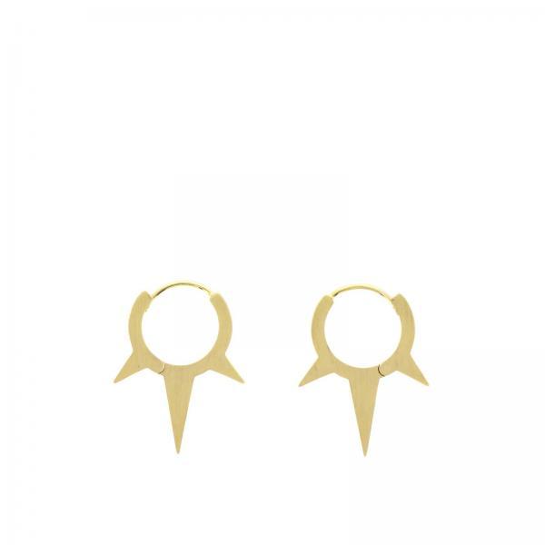 Jewel women Zadig & Voltaire