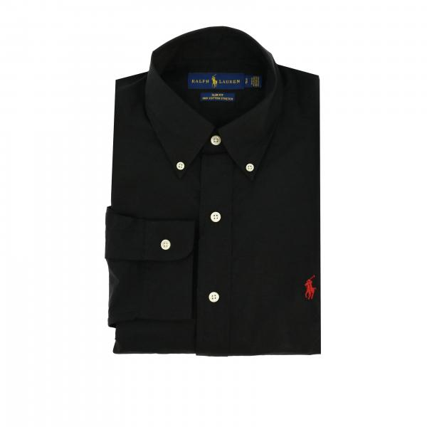 Shirt Polo Ralph Lauren 710705269