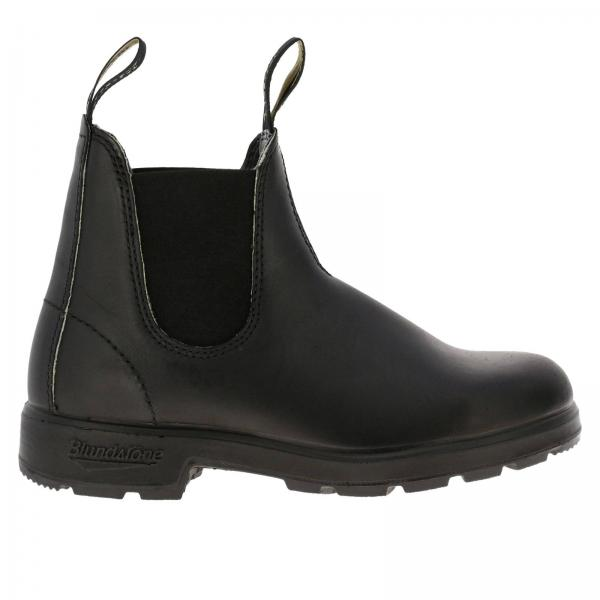 Flat booties Blundstone BCCAL0012 0510