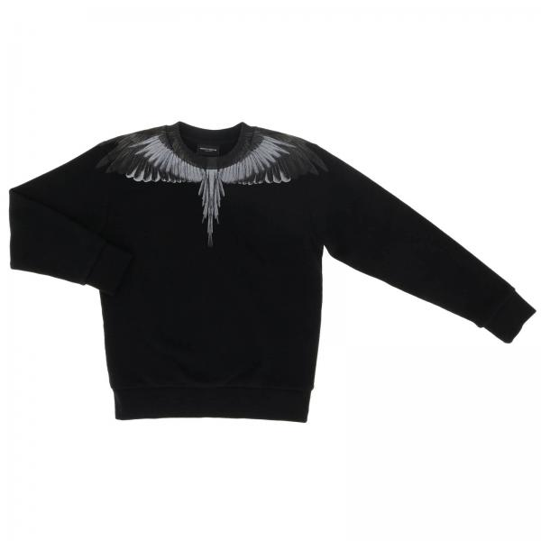 Sweater Marcelo Burlon 2000 0020