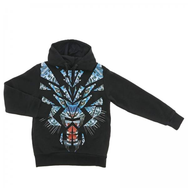 Sweater Marcelo Burlon 2110 0020