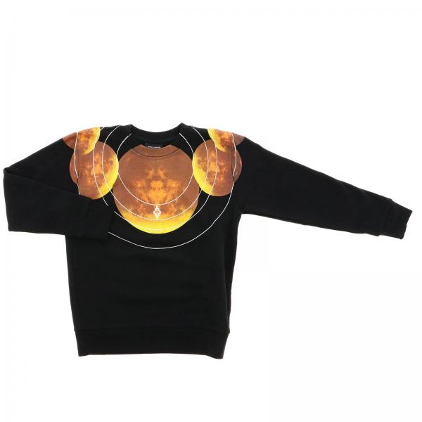 Sweater Marcelo Burlon 2007 0020