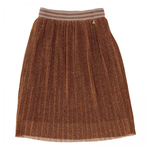 sneakers for cheap 02cea 2677c Skirt Patrizia Pepe