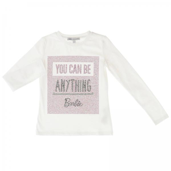 newest bffd4 e5975 T-shirt Patrizia Pepe