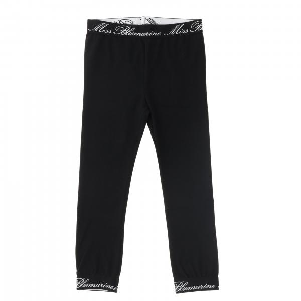 Trousers Miss Blumarine MBL2182