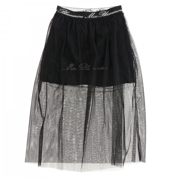 Skirt Miss Blumarine MBL1818