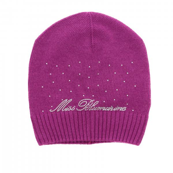 Hat girl Miss Blumarine MBL2132
