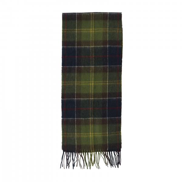Sciarpa Barbour BAACC1349 SCARF