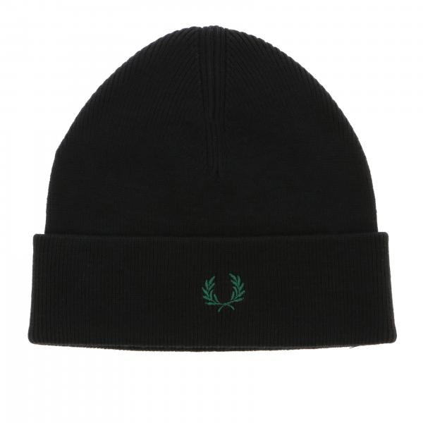 Hut FRED PERRY C7150