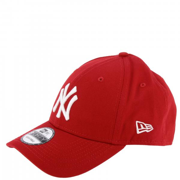 Cappello New Era 10531938