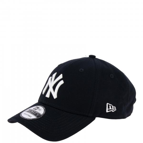 Cappello New Era 10531939