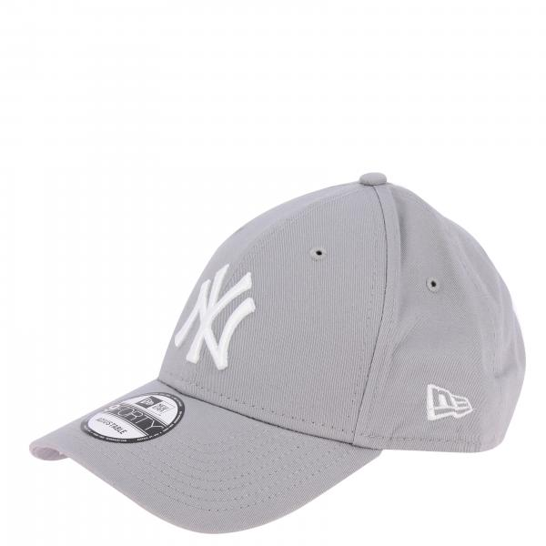 Cappello New Era 10531940