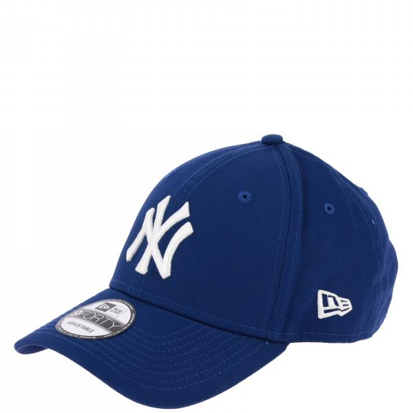 Gorro New Era 11157579